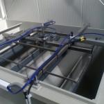 DAF flotator