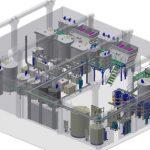 3D_model_galvanizacija