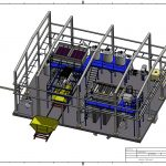 3D_model_prečistač