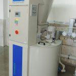 Priprema hemikalija KOMPAKT-150-1-1
