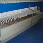 Modularni prečistači otpadnih voda
