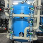 Filteri za bunarsku vodu