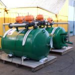 Prečišćavanje bunarske vode