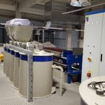 blok reaktor prečišćavanje vode