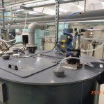 filteri za lakirnice-plastifikacija aluminijuma