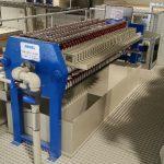 filteri za neutralizaciju vode