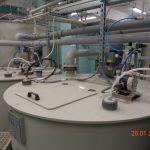 prečišćavanje fosfata